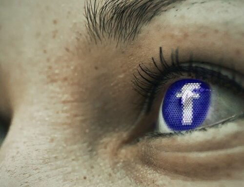 The Facebook Oversight Board: A Well Intentioned but Piecemeal Attempt to Tackle Misinformation?