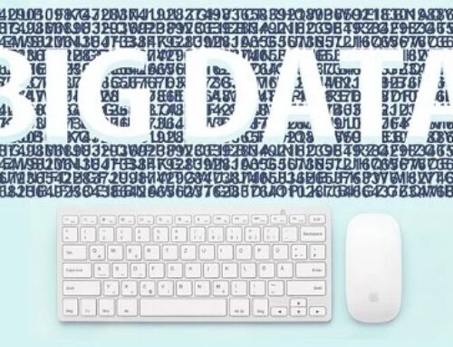 Competition law, Big Data and Privacy: Where are we now?