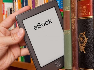 The Unaffordability of E-books for University Libraries: Invitation to Sign an Open Letter